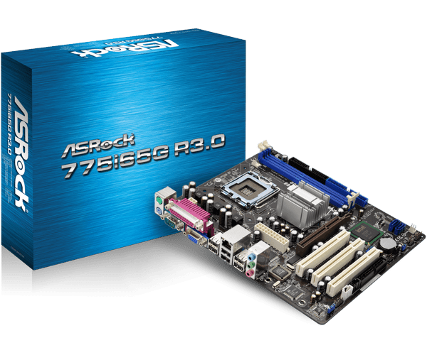 ASROCK 775I65GV 2.00 WINDOWS 8 X64 TREIBER