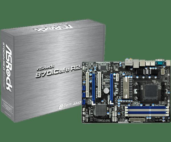 ASROCK 870ICAFE R2.0 AMD SATA DRIVERS DOWNLOAD