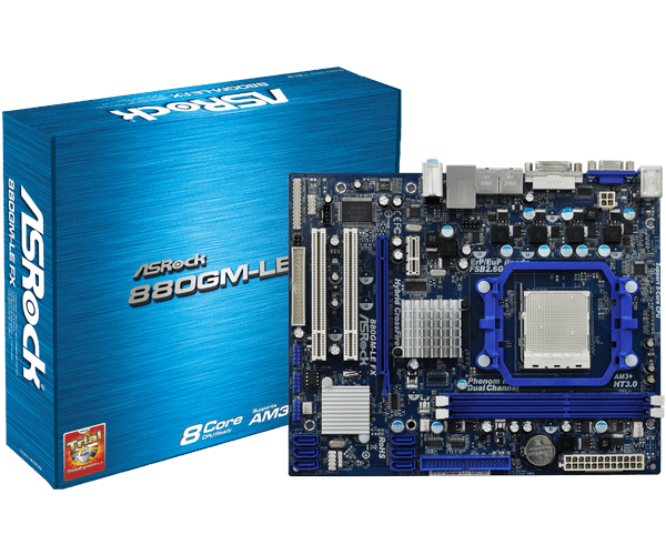 ASROCK 880GM-LE DRIVER FOR WINDOWS DOWNLOAD