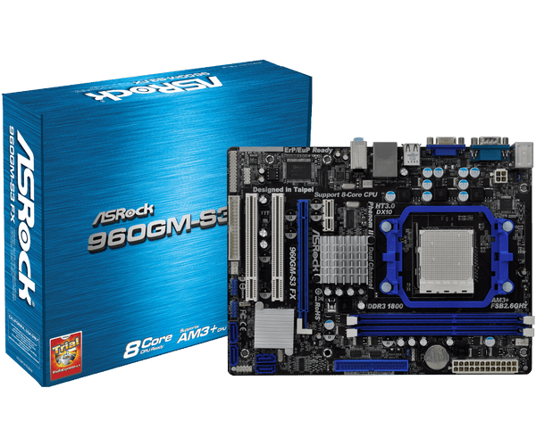ASROCK 960GM-S3 FX REALTEK LAN DRIVER WINDOWS XP