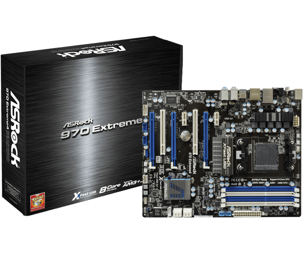 ASROCK 970 EXTREME4 EXTREME TUNING DRIVER (2019)