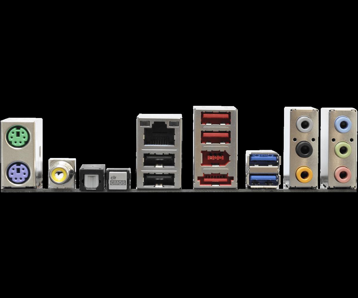 Pnp0800 Pc Speaker Driver Download - platformxilus