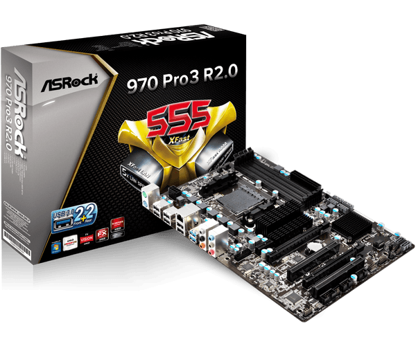 ASROCK 970 PRO3 3TB+ UNLOCKER DRIVER DOWNLOAD