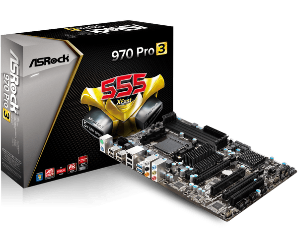 ASROCK 970 PRO3 THX WINDOWS 8 DRIVER