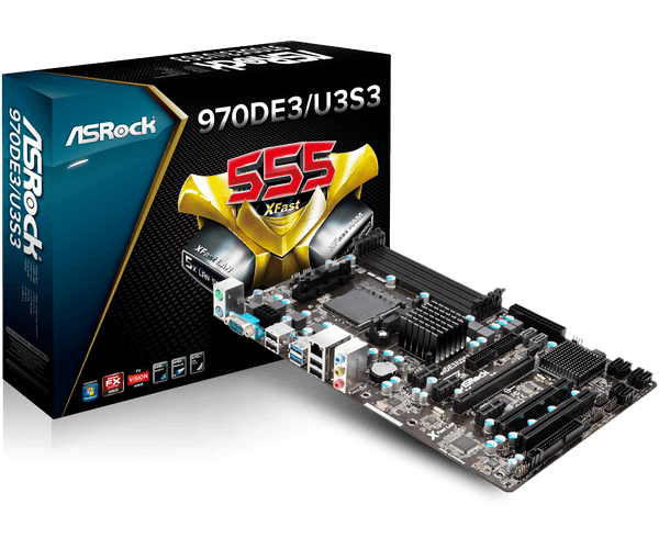 ASROCK 970DE3/U3S3 USB WINDOWS 8 DRIVER DOWNLOAD