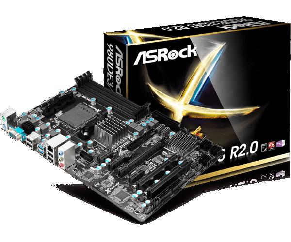 ASROCK 970DE3U3S3 REALTEK HD AUDIO WINDOWS 7 X64 DRIVER