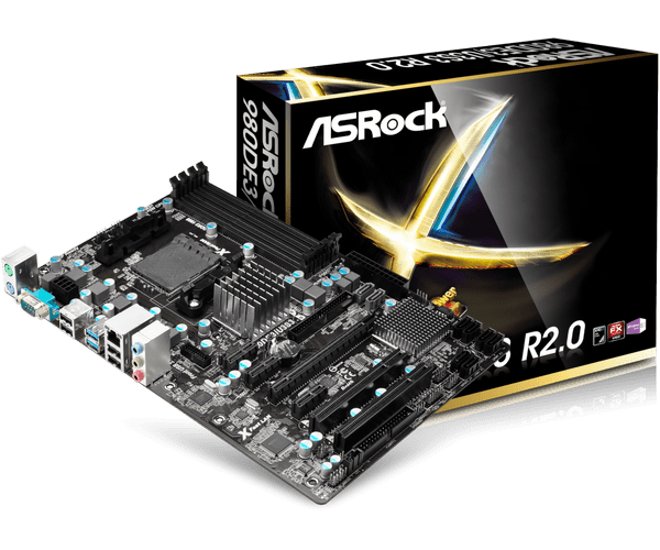 ASROCK 980DE3U3S3 AMD ALL-IN-ONE DRIVERS PC