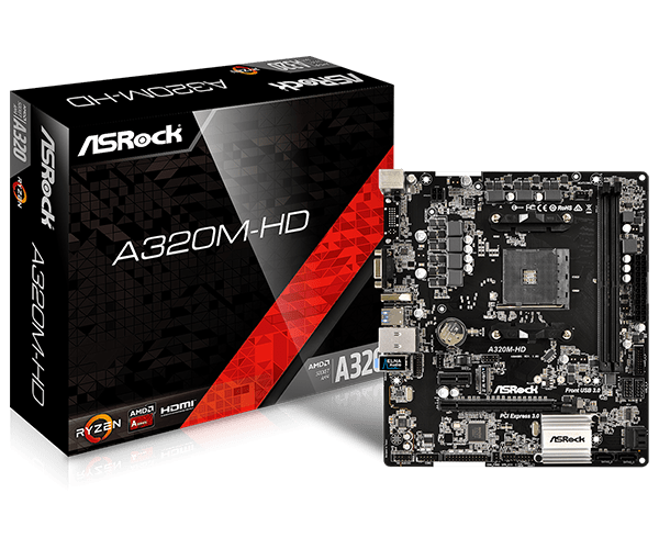 Asrock Onboard HDMI HD Audio Windows 8 Driver Download
