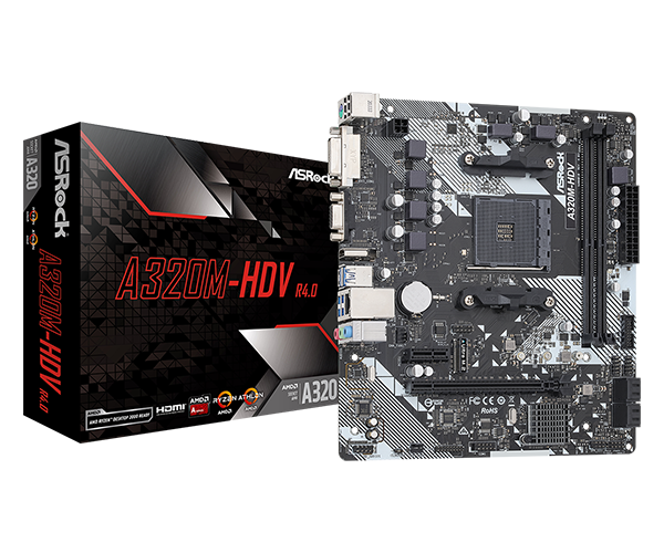 ASROCK ONBOARD HDMI HD AUDIO WINDOWS XP DRIVER