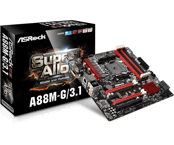 ASROCK FM2A88M PRO3+ REALTEK AUDIO WINDOWS XP DRIVER DOWNLOAD