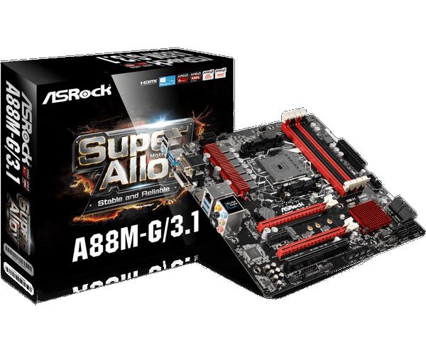 ASUS A88X-PLUS AMD AHCIRAID WINDOWS 8.1 DRIVER