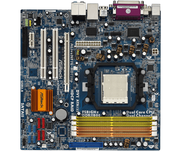ASROCK ALIVENF7G-GLAN NVIDIA ALL-IN-1 DRIVERS WINDOWS