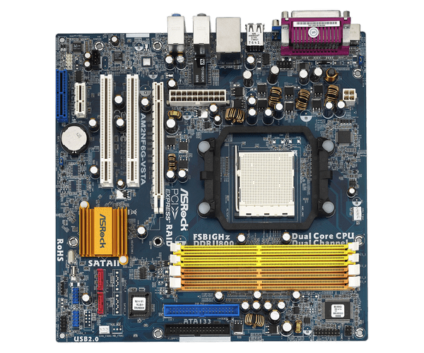 AM2NF6G-VSTA LAN WINDOWS 8 X64 DRIVER DOWNLOAD