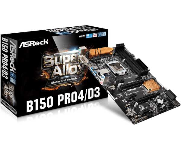 ASROCK B150M PRO4D3 REALTEK AUDIO WINDOWS 8 X64 DRIVER DOWNLOAD