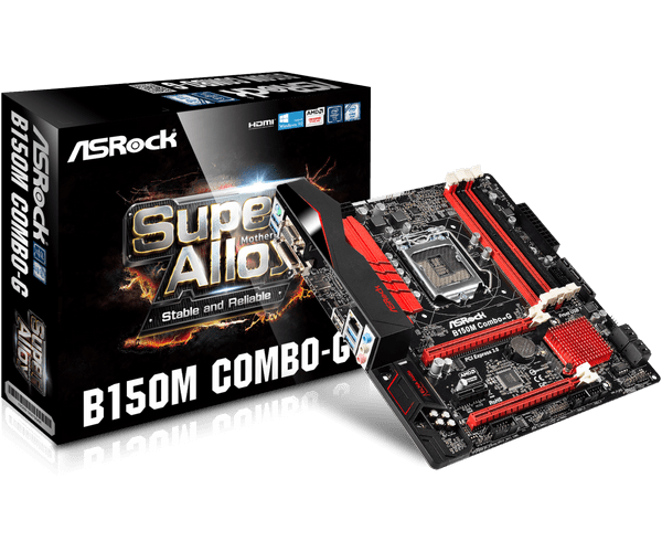 ASROCK B150M COMBO-G INTEL USB 3.0 DRIVERS FOR WINDOWS DOWNLOAD