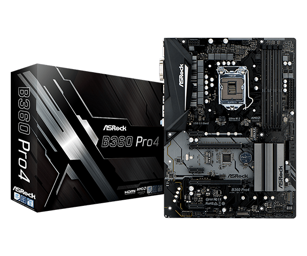 ASROCK Z170M PRO4 INTEL GRAPHICS TELECHARGER PILOTE