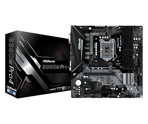 ASROCK H81MASM INTEL RST WINDOWS 7 X64 DRIVER DOWNLOAD
