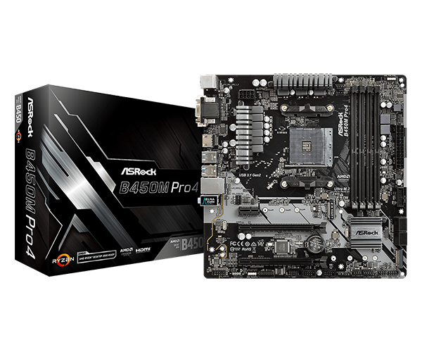 gigabyte motherboard video card driver