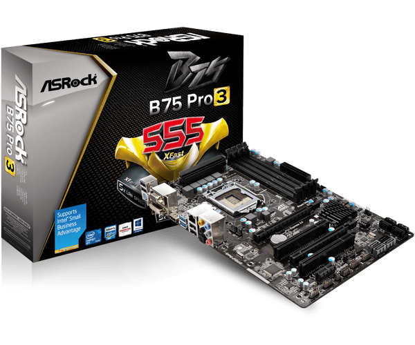 ASROCK Z77 WS NUVOTON CIR DOWNLOAD DRIVER