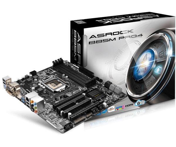 ASROCK B85M PRO4 A-TUNING WINDOWS 8.1 DRIVERS DOWNLOAD