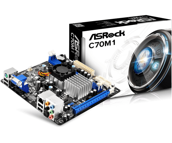 ASROCK C70M1 AMD COOL AND QUITE WINDOWS 7 X64 DRIVER