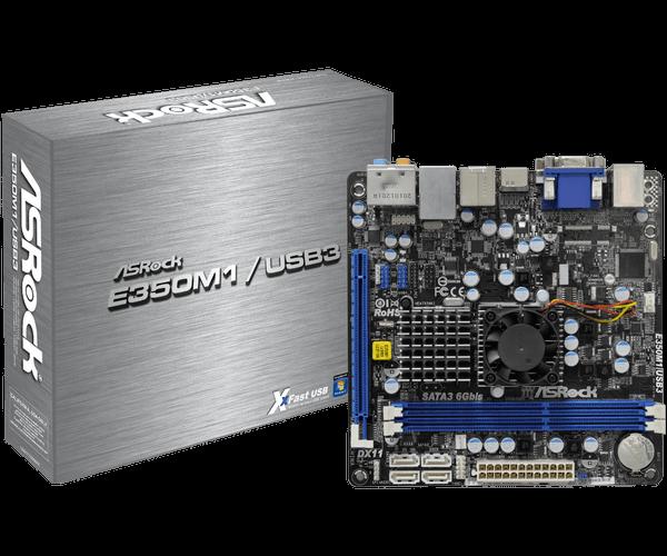 Asrock E350M1/USB3 Realtek HD Audio Windows 8