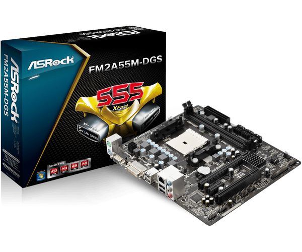 ASROCK FM2A55 PRO+ AMD GRAPHICS DRIVERS FOR WINDOWS 8