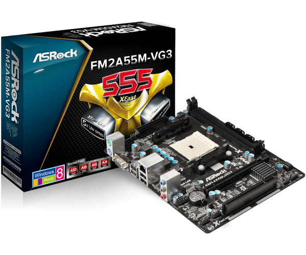 DRIVER: BIOSTAR A55MLC2 VER. 7.X AMD AHCI