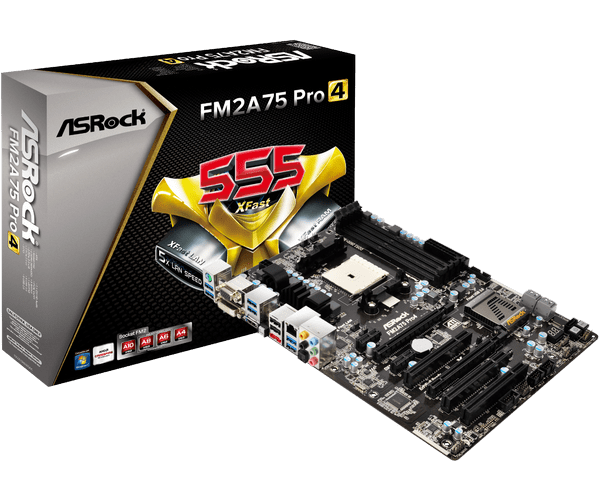 ASROCK FM2A75 PRO4+ A-TUNING DRIVERS FOR WINDOWS 8