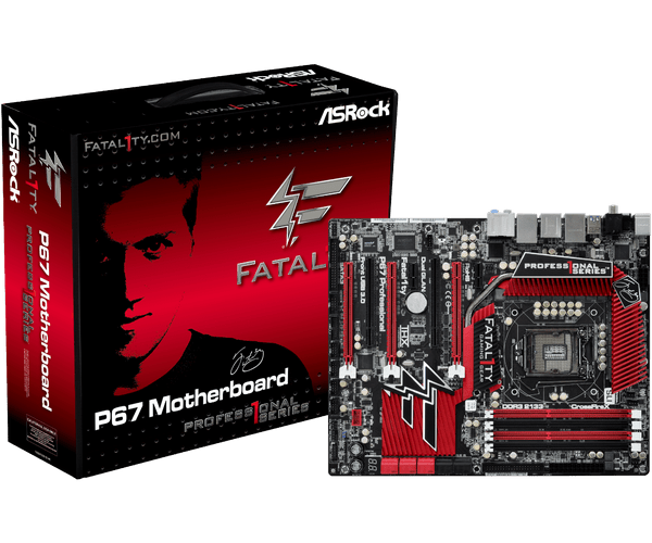 ASROCK FATAL1TY P67 PERFORMANCE ETRON USB 3.0 DRIVERS WINDOWS