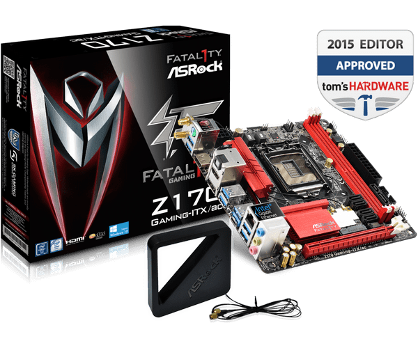 ASROCK FATAL1TY Z170 GAMING K6+ INTEL SATA WINDOWS XP DRIVER DOWNLOAD