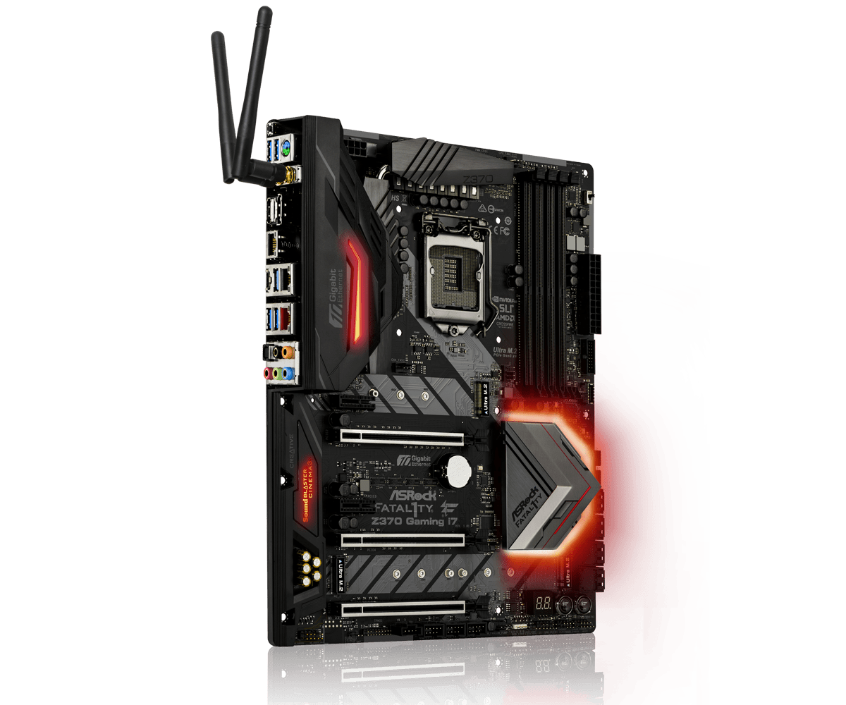 https://www.asrock.com/mb/photo/Fatal1ty%20Z370%20Professional%20Gaming%20i7(L4).png