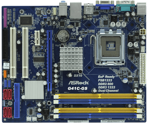 ASROCK G41C-GS VGA WINDOWS 8 X64 DRIVER