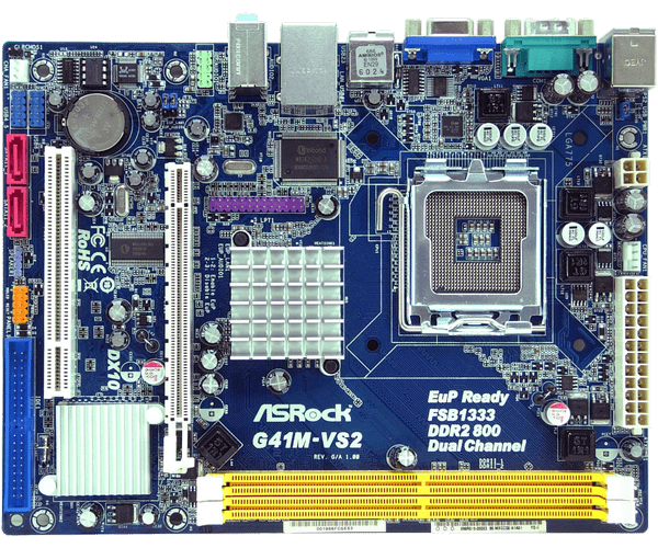 ASROCK G41M-PS INSTANT BOOT WINDOWS 8 DRIVERS DOWNLOAD (2019)