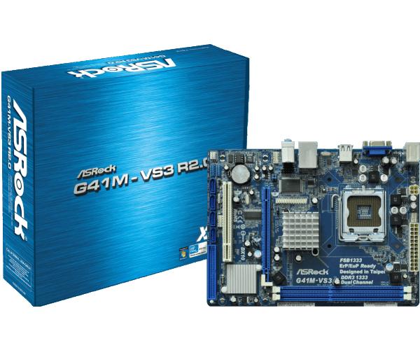 ASROCK AD425PV3 ATHEROS LAN WINDOWS 8.1 DRIVERS DOWNLOAD