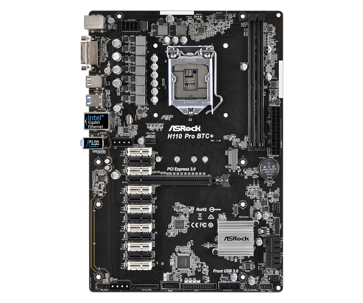 Download acpi x64-based pc motherboard manual free expresscrise.