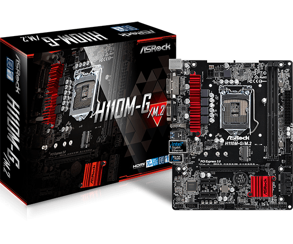 ASROCK H110M-HDVD3 MOTHERBOARD DRIVER FOR WINDOWS MAC