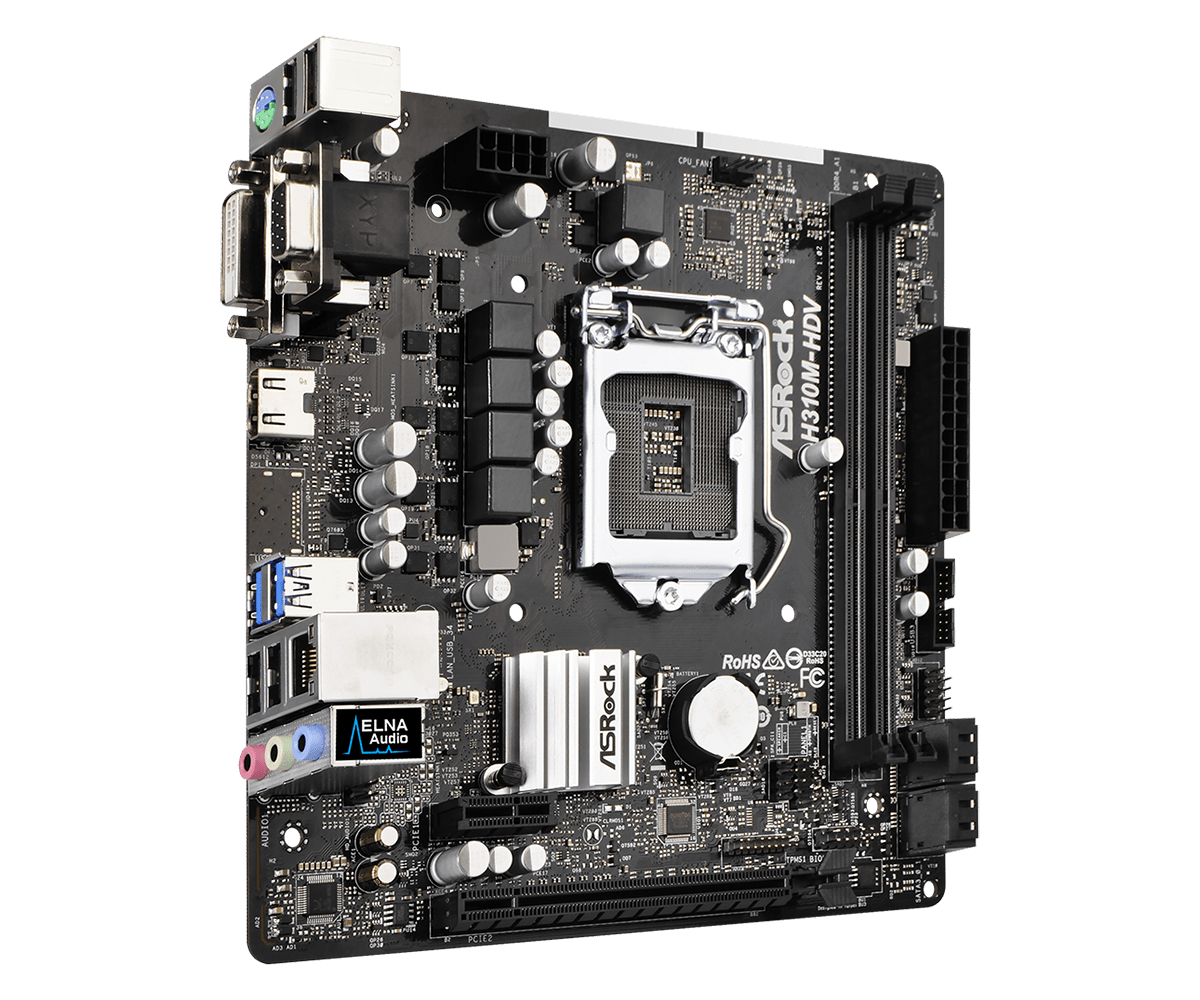 https://www.asrock.com/mb/photo/H310M-HDV(L4).png