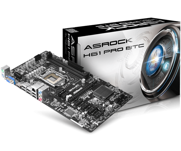 ASROCK H61 PRO INTEL SMART CONNECT DRIVERS WINDOWS XP
