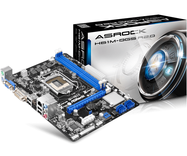 ASROCK H61M-HG4 MOTHERBOARD DOWNLOAD DRIVER