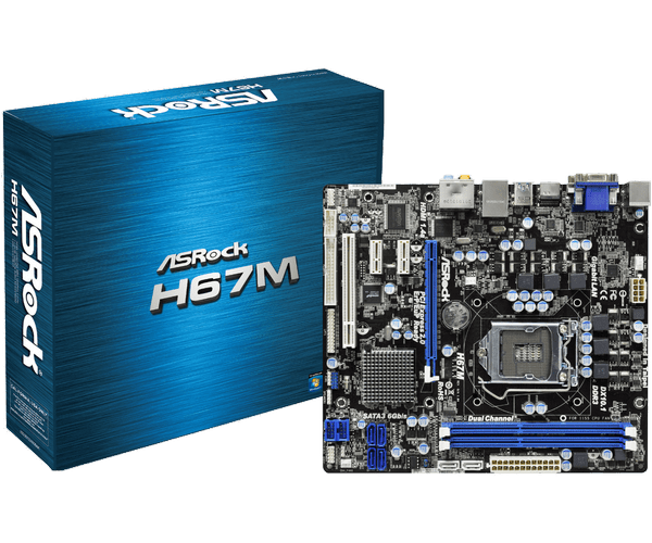 ASROCK H67M INSTANT BOOT DRIVER FOR WINDOWS MAC