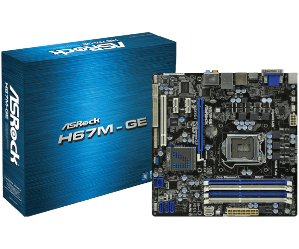 ASROCK H67M-GE LAN DRIVERS FOR WINDOWS 7