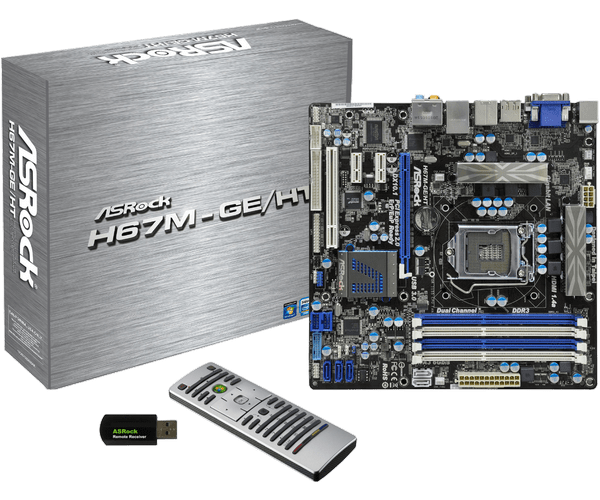 ASROCK H67M REALTEK WINDOWS 7 DRIVERS DOWNLOAD