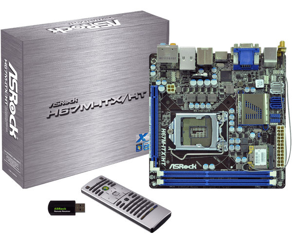 Asrock H67M-ITX/HT Etron USB 3.0 Windows 10 Driver Download
