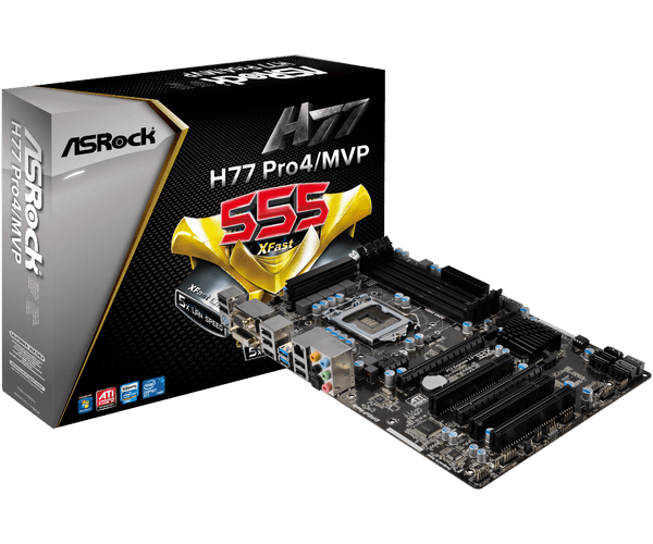 DRIVERS FOR ASROCK H77 PRO4MVP INTEL CHIPSET