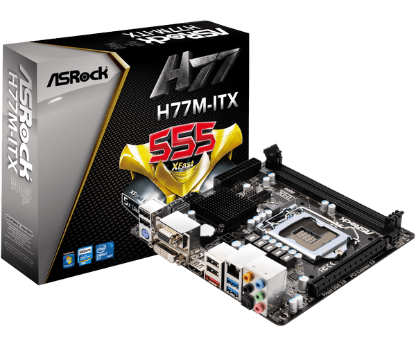 ASROCK Z77M RAPID START DRIVERS WINDOWS 7
