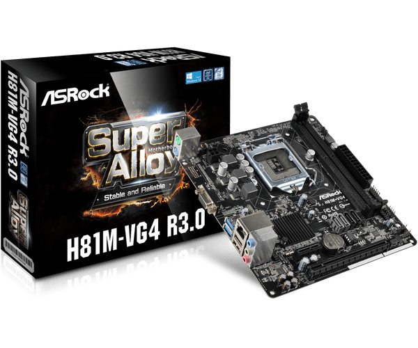 ASROCK H81M-DG4 INTEL ME DRIVERS FOR WINDOWS 8