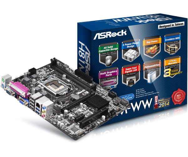 ASROCK Z77M NUVOTON INFRARED DRIVERS FOR WINDOWS 10
