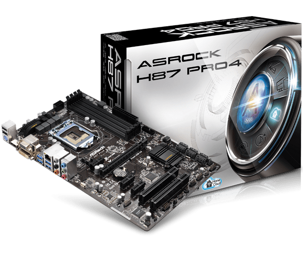 ASROCK H87 PRO4 INTEL LAN DRIVERS FOR WINDOWS 7
