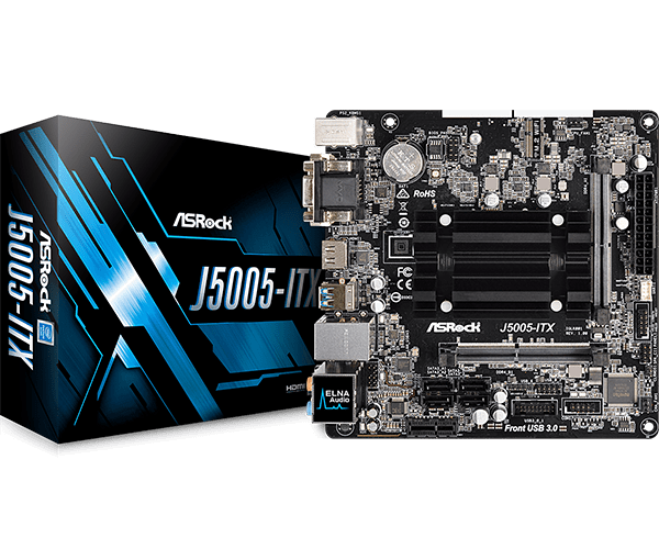 ASROCK J3710-ITX MOTHERBOARD DOWNLOAD DRIVERS